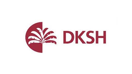 Xinghua Lianfu Food business partner DKSH