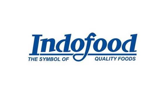 Xinghua Lianfu Food business partner Indofood