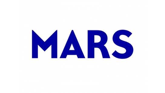 Xinghua Lianfu Food business partner MARS