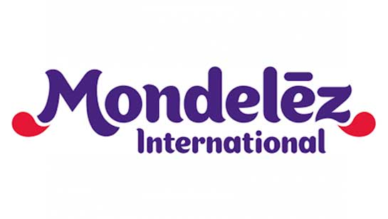Xinghua Lianfu Food business partner Mondelez