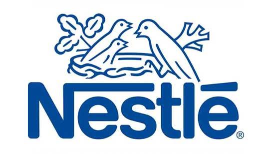 Xinghua Lianfu Food business partner Nestle